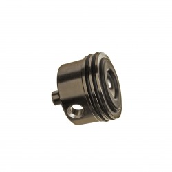 Cylinder head CLASSIC NBU
