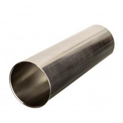 Cylinder for SR25