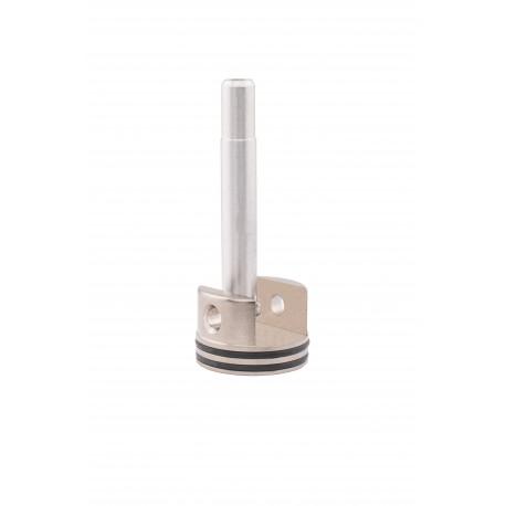 Cylinder head ARES vz.58