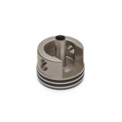 Cylinder head CLASSIC