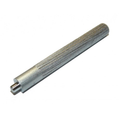 Bearing tool
