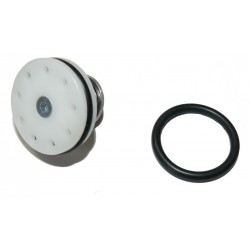 Spare O-Rings for Piston Head