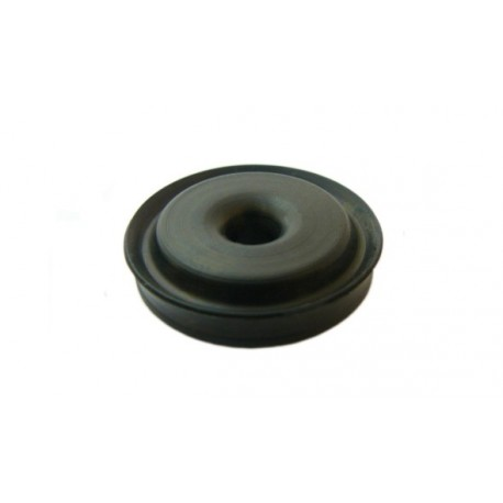 Spare Rubber Pad for Silent Cylinder Head