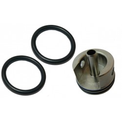 Spare O-Rings for Cylinder Head